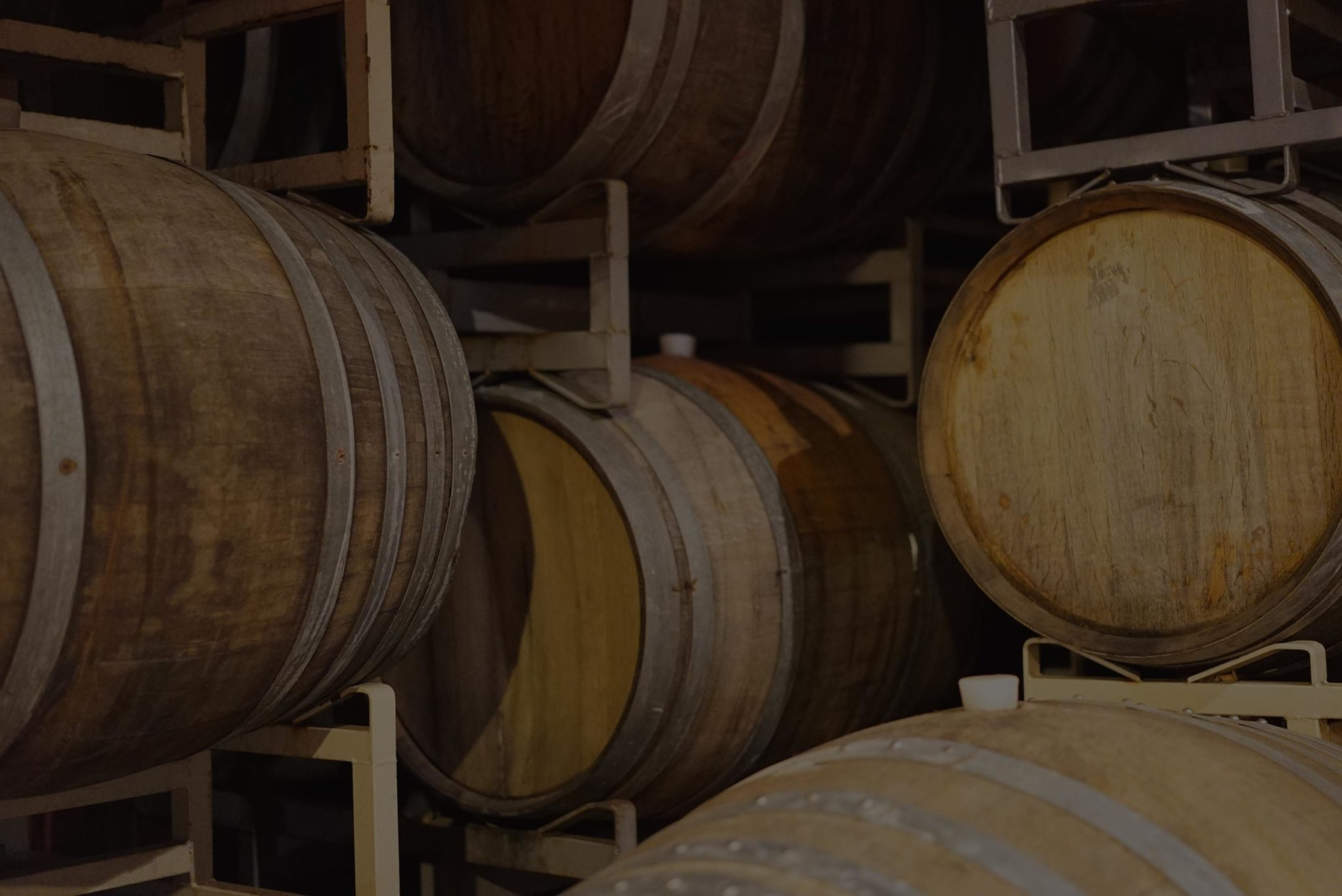 Book A Barrel Tasting