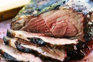 grilled-butterflied-leg-of-lamb-wm