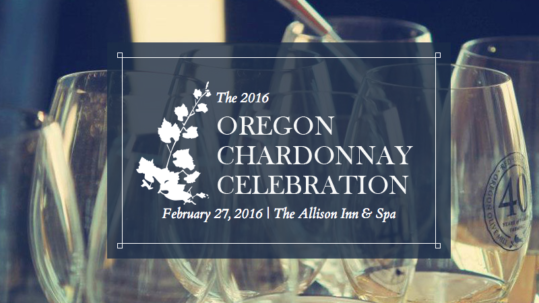 oregon-chardonnay-celebration
