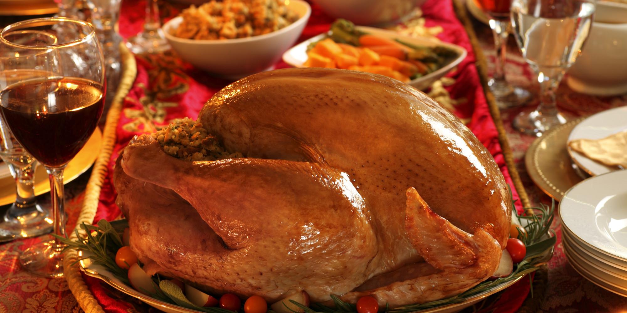 turkeyandwine