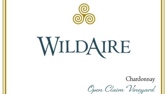 WildAire_2015_Chardonnay-01